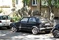 1988 Volkswagen Golf.jpg