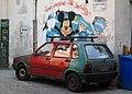 1989 Fiat Uno 45.jpg
