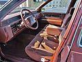 1990 Cadillac DeVille (04).jpg