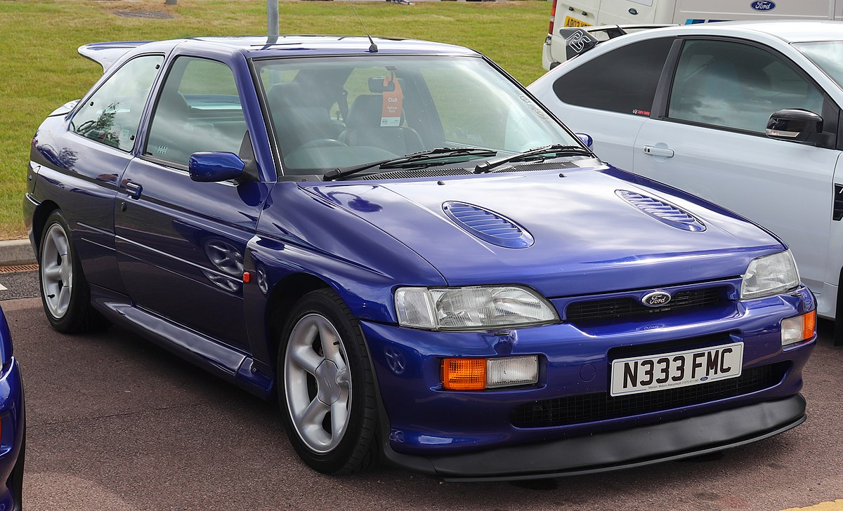 ford escort rs cosworth wikipedia ford escort rs cosworth wikipedia