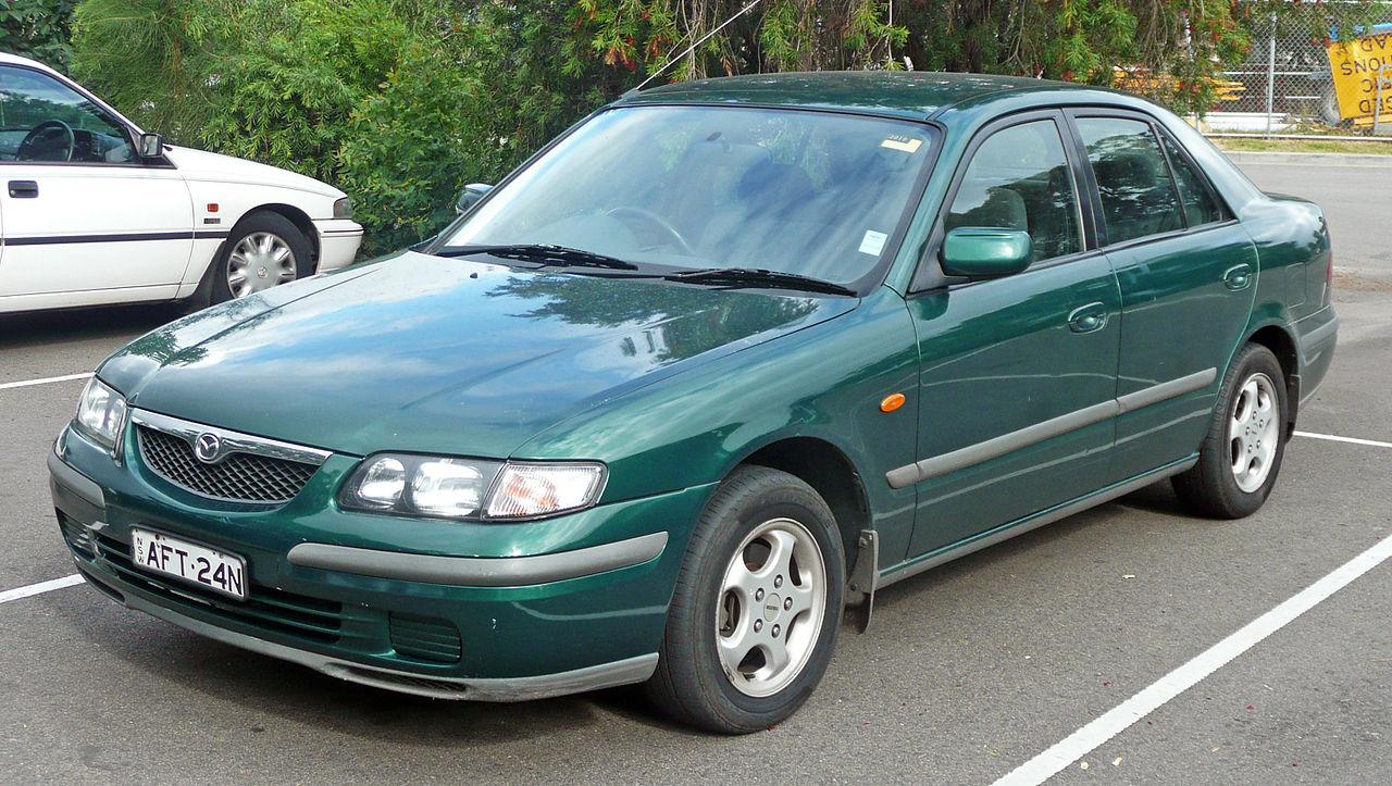File 1997 1999 mazda 626 gf classic sedan 02 jpg