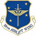 19 airlift wg-emblem.jpg