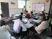 1Lib1Ref workshop in Abidjan (Côte d'Ivoire).jpg