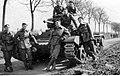 1 Dywizja Pancerna w Szkocji (21-87-2).jpg
