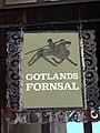 1 Fornsalen - Museumsschild.jpg