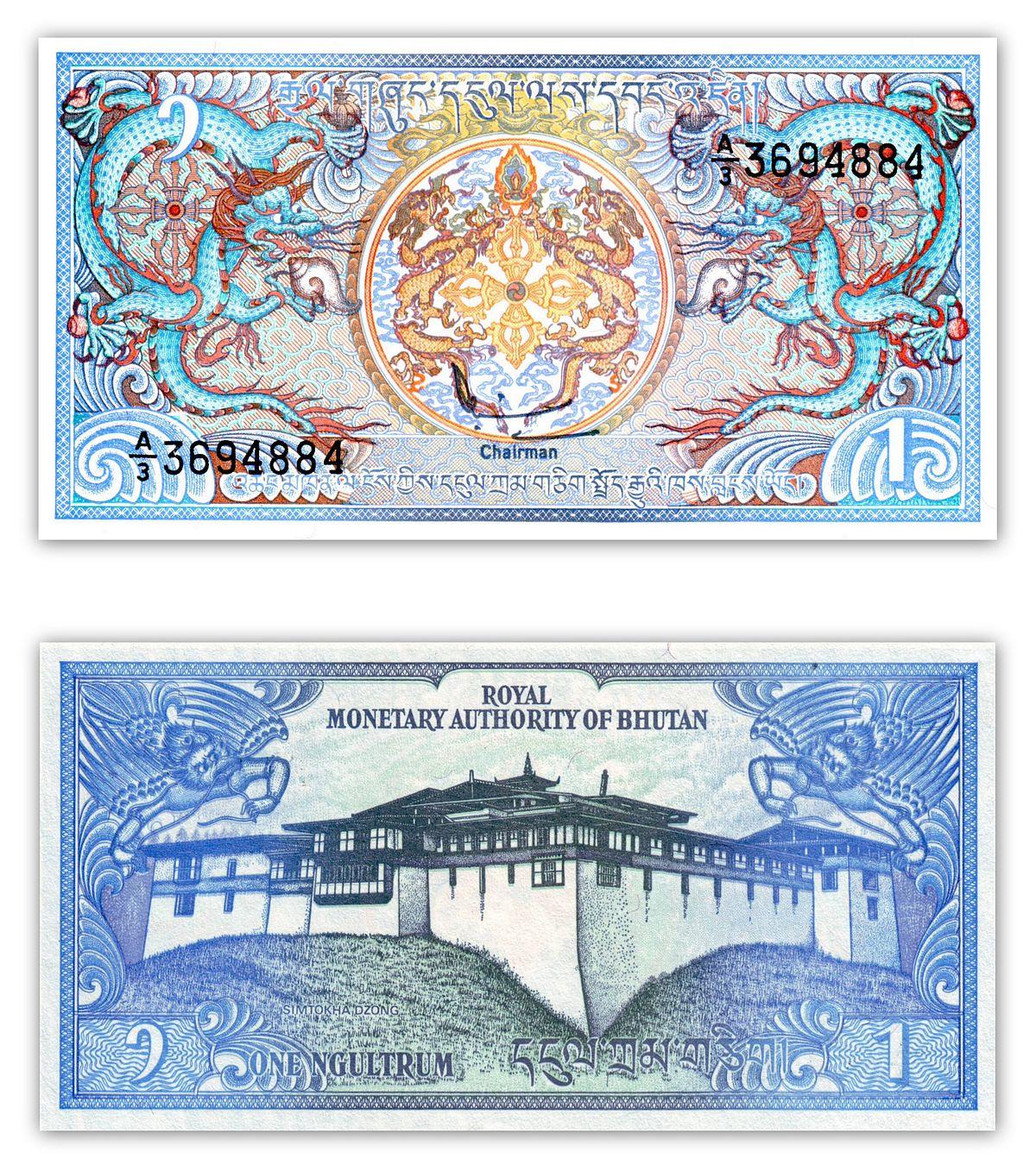 монета 12 рублей на серебро цена 1839