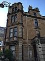 1 University Gardens, Hillhead, University of Glasgow.jpg