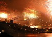 1a SydHarbour new years eve 2008-9.JPG