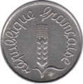 1centime1968avers.png
