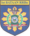 1st (BATAAN) Ready Reserve Battalion Unit Seal..jpg