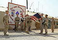 1st Marine Regiment ends mission in southwest Afghanistan 140815-M-EN264-035.jpg