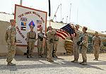 1st Marine Regiment ends mission in southwest Afghanistan 140815-M-EN264-035.jpg