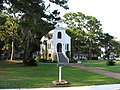 1st Presbyterian Church, St. Marys, GA - panoramio.jpg