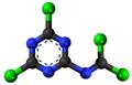 2,4-Dichloro-6-isocyanodichloro-s-triazine.png
