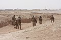 2-4 Marines train on FOB Leatherneck 110531-M-DR618-013.jpg