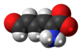 2-Aminomuconic-semialdehyde-zwitterion-3D-spacefill.png