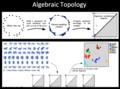 2. Algebraic topology1.png