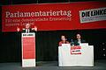 2. Parlamentariertag der LINKEN, 16.17.2.12 in Kiel (6886704733).jpg