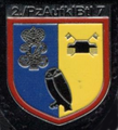 2. PzAufklBtl 7.png