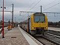20.11.07 Rodange SNCB NMBS 4163 (6089402026).jpg