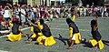 20.8.16 MFF Pisek Parade and Dancing in the Squares 130 (29049902271).jpg