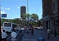 2002年新发路 - panoramio.jpg