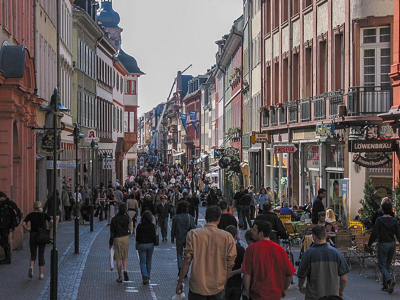 2002-04-02 Hauptstra%C3%9Fe, Heidelberg IMG 0404.jpg