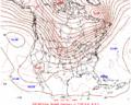 2002-10-06 500-Millibar Height Contour Map NOAA.png
