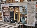 2003-05-17 Dresden Frauenkirche Wiederaufbau Infotafel 04.jpg