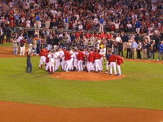 2003 Boston Red Sox season Major League Baseball season