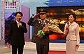 2004년 3월 12일 서울특별시 영등포구 KBS 본관 공개홀 제9회 KBS 119상 시상식 DSC 0180.JPG