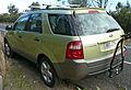 2004-2005 Ford Territory (SX) TS wagon 02.jpg