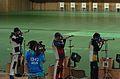 2004 Summer Olympics - Army World Class Athlete Program - FMWRC - U.S. Army - Official Image Archive - Athens Greece - XXVIII Olympiad (4919078606).jpg