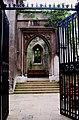 2005-04-09 - London - St Dunstans Hill 2 (4887794922).jpg