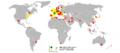 2005Italian exports.PNG
