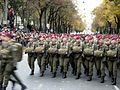 2005 Militärparade Wien Okt.26. 161 (4293472632).jpg
