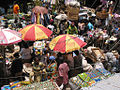 2005 market Lagos Nigeria 12129001.jpg