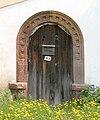 20060506045DR Auerswalde (Lichtenau) Kellerhaus Ren-Portal.jpg