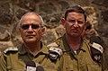 2006 Lebanon War. XXXII.jpg