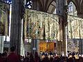 2007-06-08 Kölner Dom 88.JPG