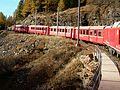 2007 10 Berninabahn 041470.jpg