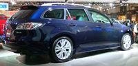 2007 Mazda Atenza-Sport-Wagon 01.jpg