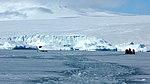 2007 Snow-Hill-Island Luyten-De-Hauwere-Explorers-09.jpg