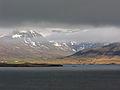 2008-05-15 18 52 23 Iceland-Saurbær.jpg