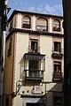 2008-06-03 (Toledo, Spain) - 007 (2561116799).jpg