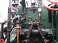 20080419.Sächsischer Dampfmaschinenverein.-033.jpg