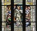 20081002060DR Pirna Marienkirche Stifterfenster.jpg