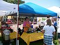2008 Clarksville Chili Cook-Off.jpg