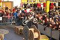 2009-11-28-fahrrad-stunt-by-RalfR-20.jpg