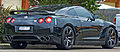 2009-2010 Nissan GT-R (R35) coupe 02.jpg